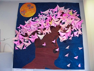 桜の壁画.jpgのサムネイル画像