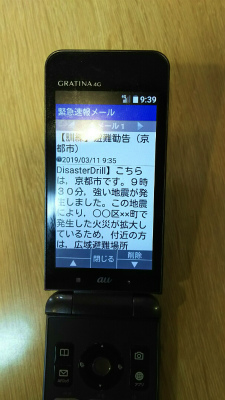 DSC_2105.jpg