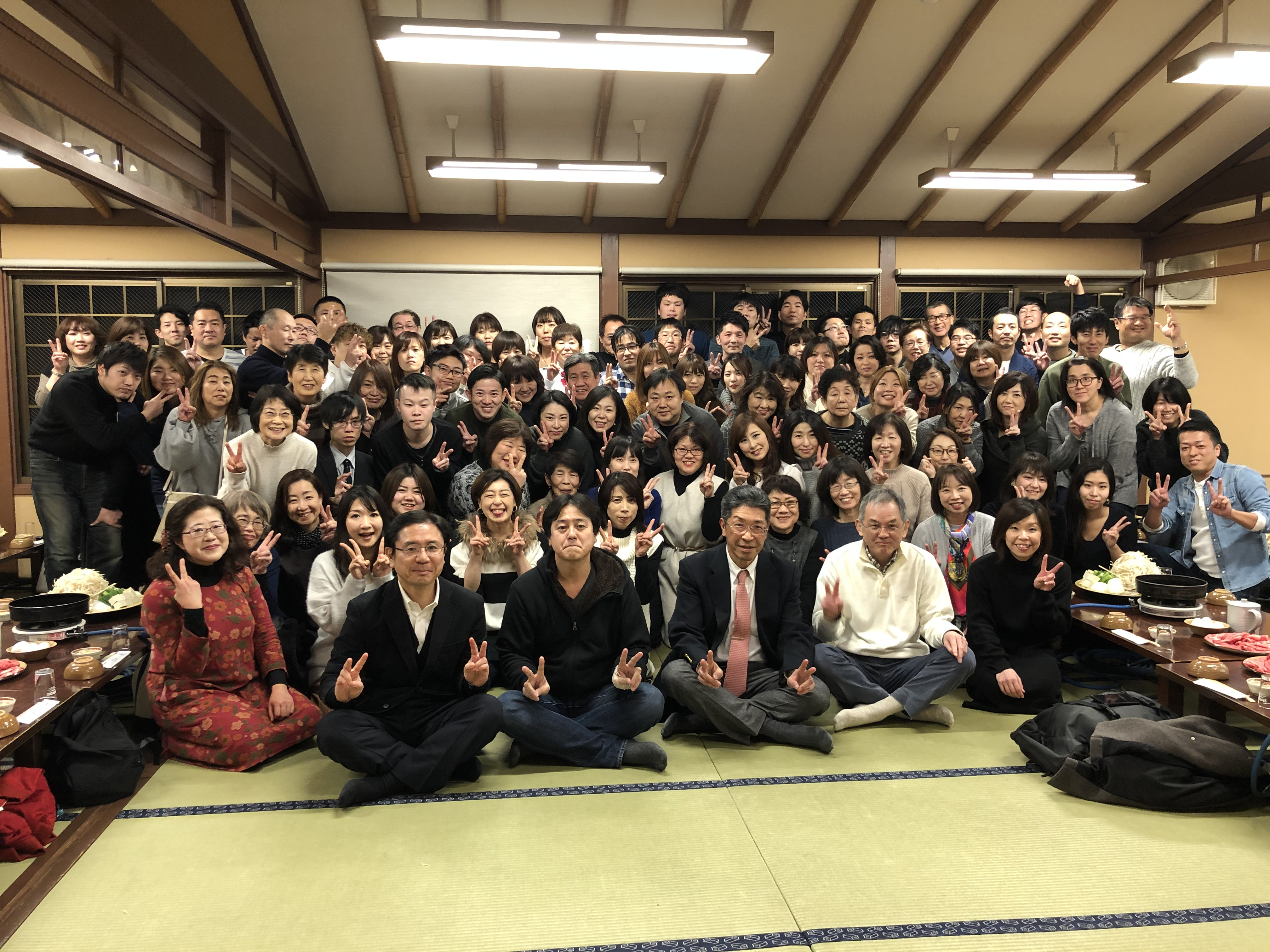 https://i-kouseikai.com/news/IMG_4416.jpg