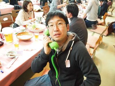 P1071336.JPGのサムネイル画像