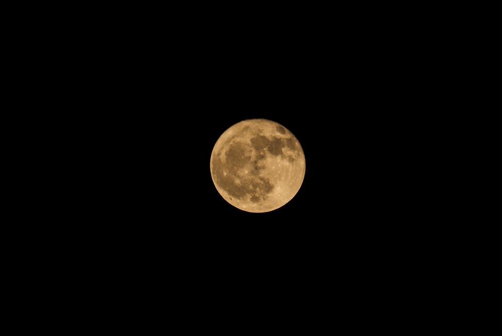 満月.JPEG
